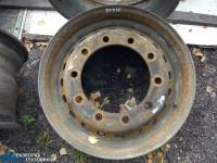Диск колесный 22.5 ( Батоны ) под дисковые тормоза