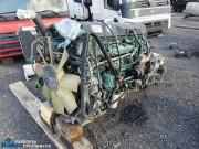 Двигатель D13K