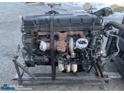 Двигатель DTI 11 из Европы